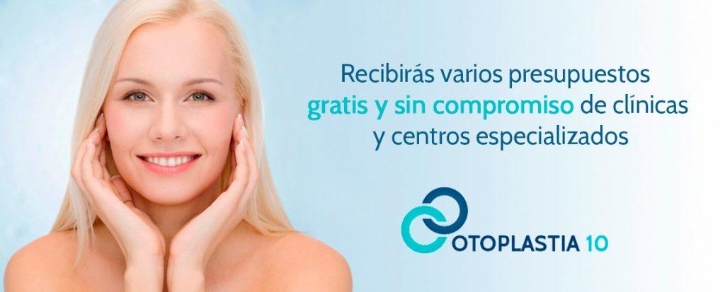mejor-clinica-otoplastia